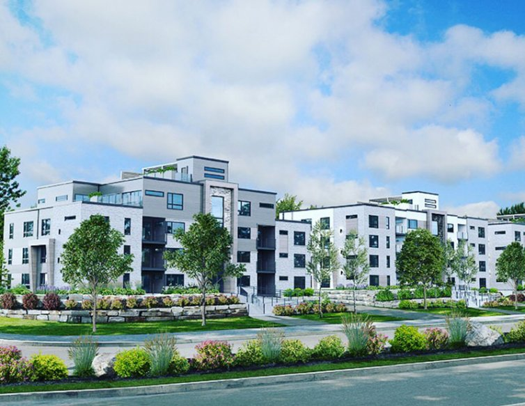 Chambéry – Projet futur