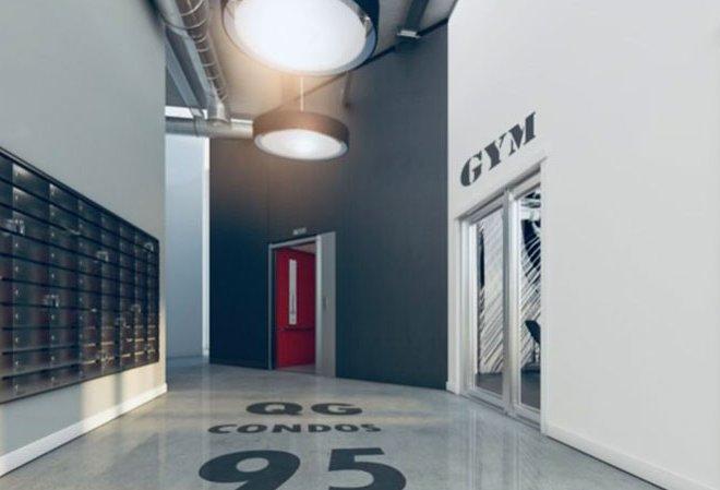 constructions-dynaplex-condos-gym-interieur