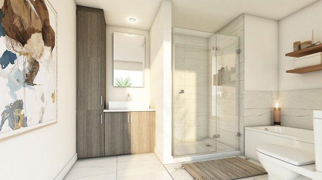 constructions-dynaplex-qg-condo-salle-bain