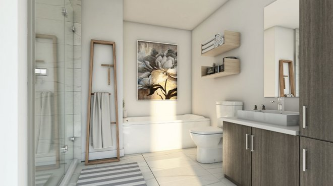 constructions-dynaplex-salle-bain-luxe