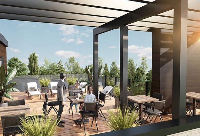 constructions-dynaplex-terasse-exterieure-barbecue