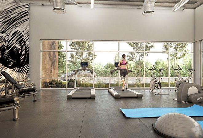constructions-dynaplex-gym-interieur-projet-gare