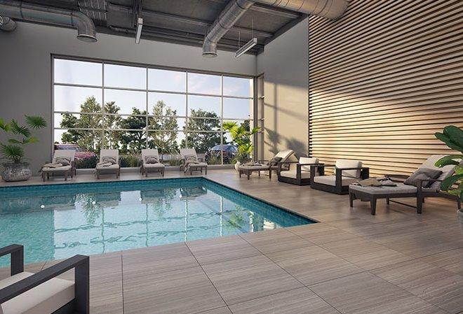 constructions-dynaplex-piscine-interieure-projet-gare