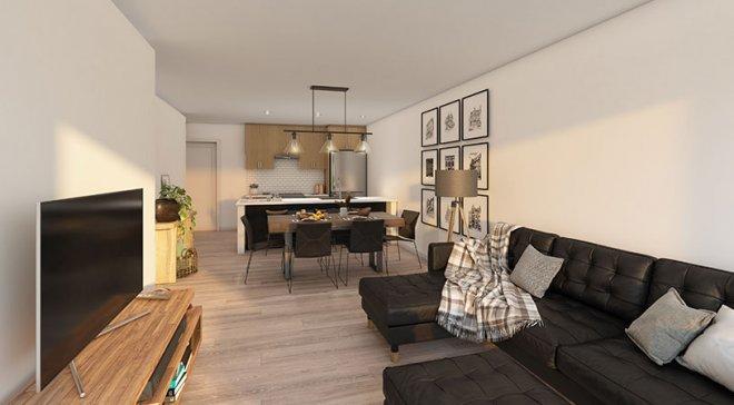 constructions-dynaplex-projet-gare-sainte-therese-salon